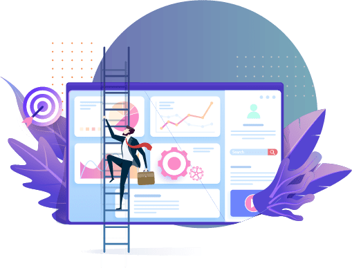 Customer Success Platform ChurnZero