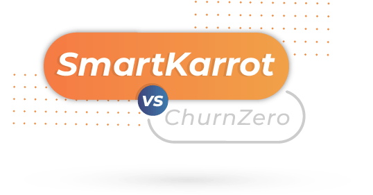 SmartKarrot-A-ChurnZero-alternative