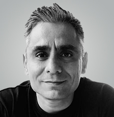 Ritesh Kaul