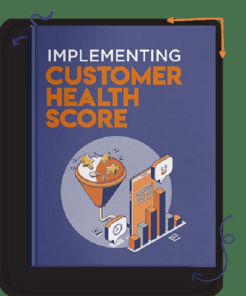 Customer Health Scorecard