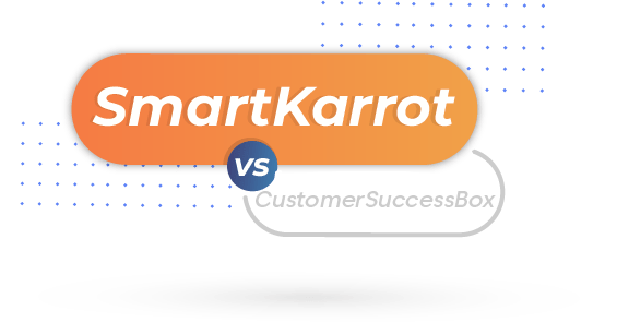 SmartKarrot-A-CustomerSuccessBox-alternative