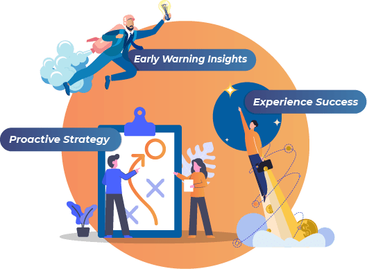 Early Warning Insights