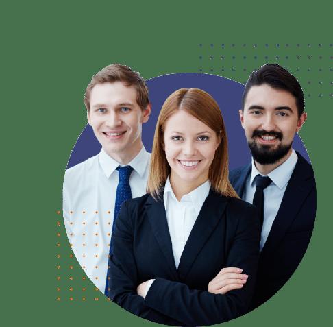 Customer Success Roles