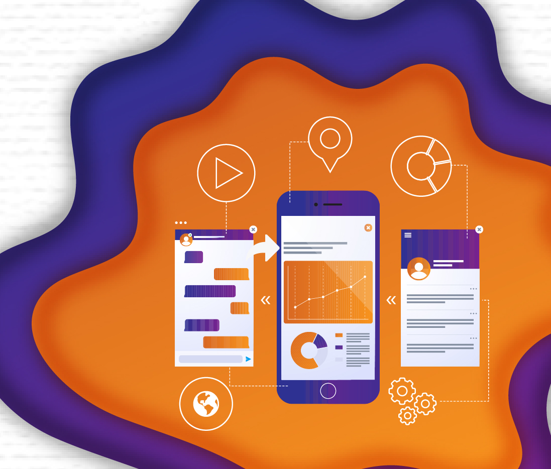 Mobile Product Management Trends