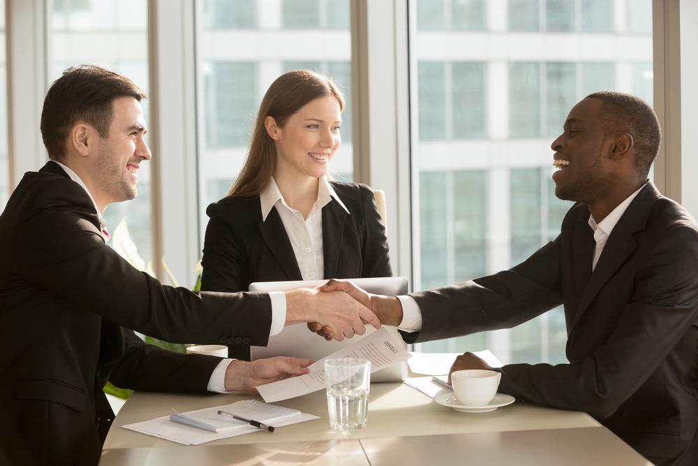 customer success manager