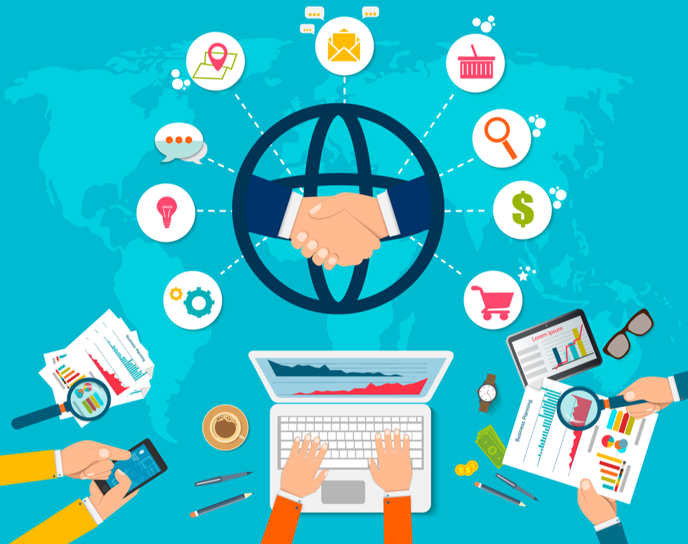 What makes a good Customer Success Manager (CSM) great?
