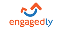 homeLogoengagedly
