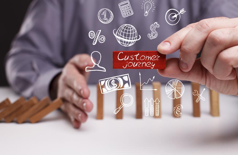 SaaS customer success metrics