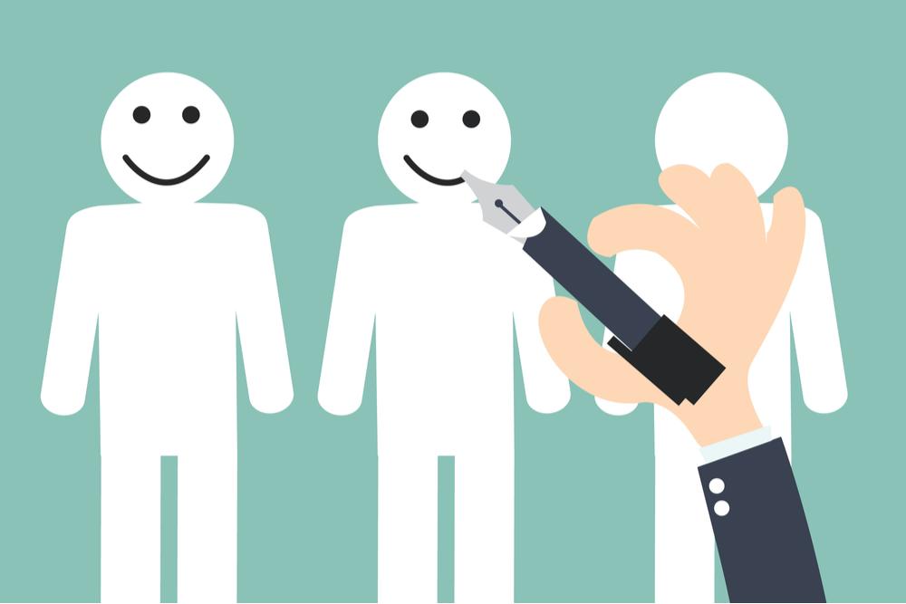 Customer success solutions