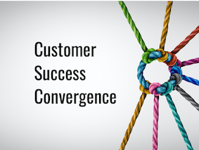 customer-success-strategy-convergence