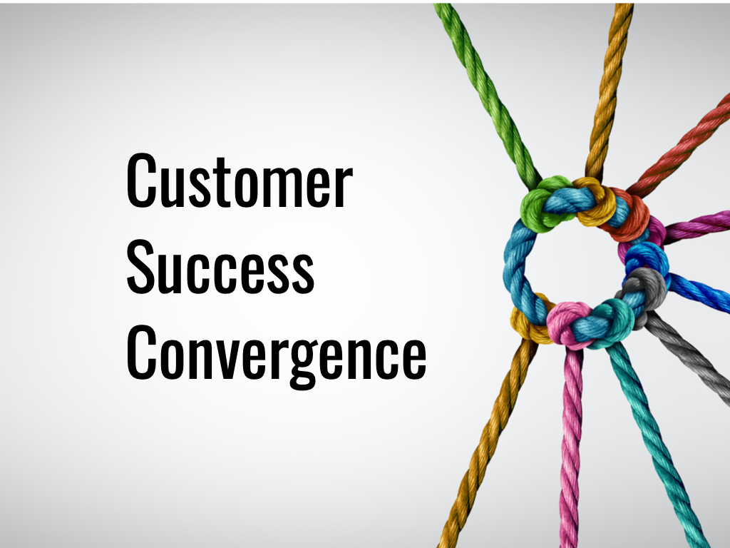 Customer-Success-Strategy- Convergence