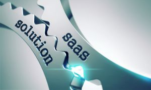 Customer-Success-Platform-SaaS