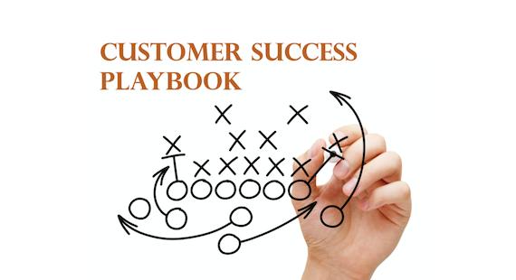 Customer-Success-Playbook