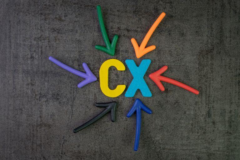 Customer Success vs Customer Experience