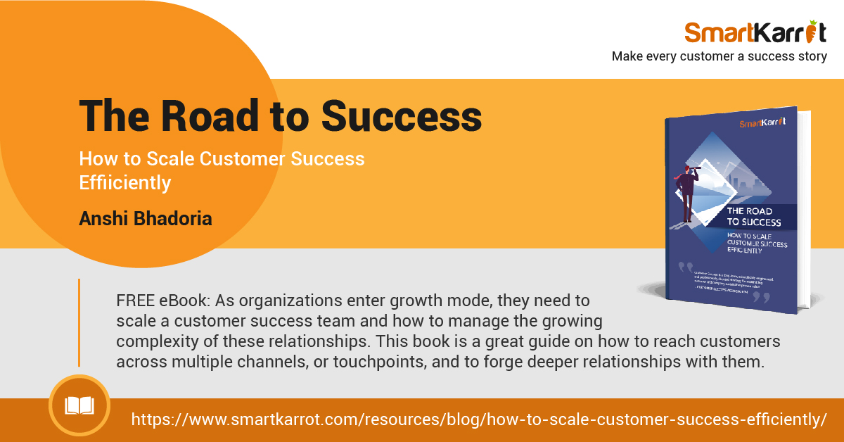 customer success books