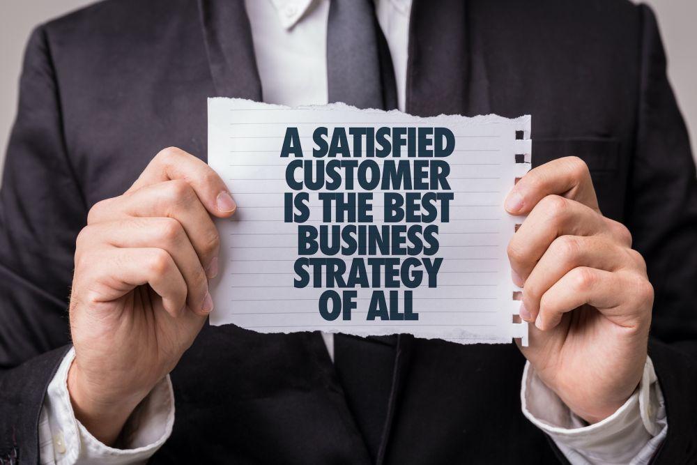 Role-of-customer-success