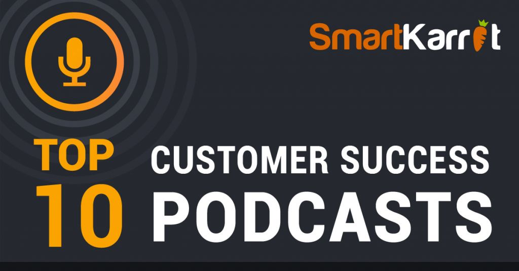 customer-success-podcasts