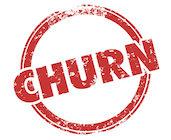 customer churn reduction
