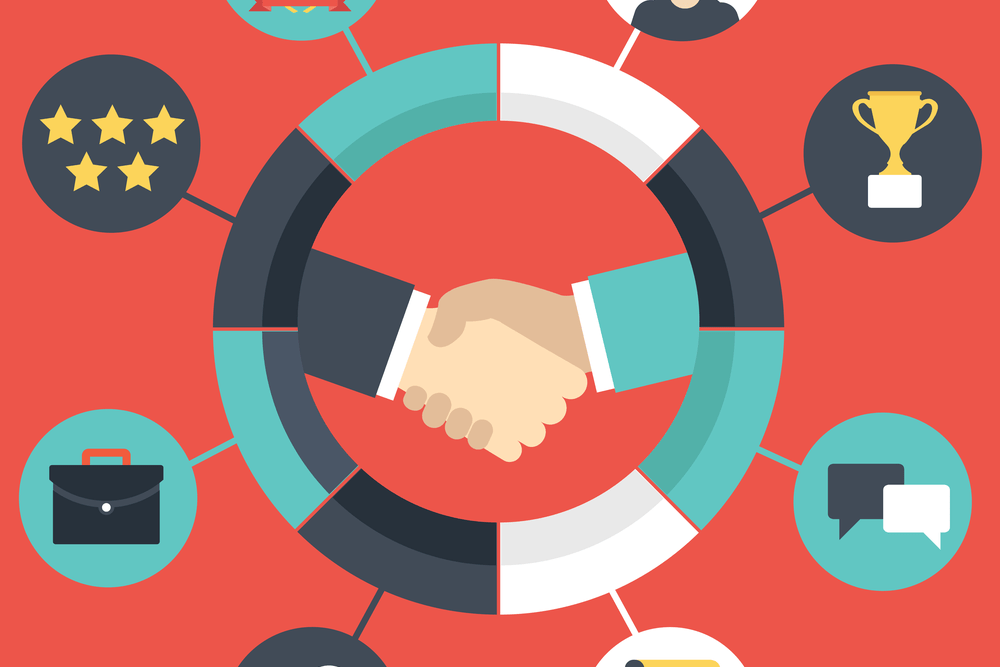 5-key-aspects-to-customer-success