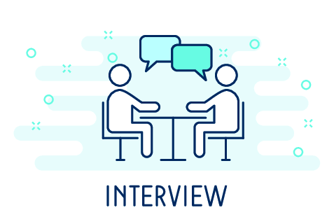 account-manager-interview