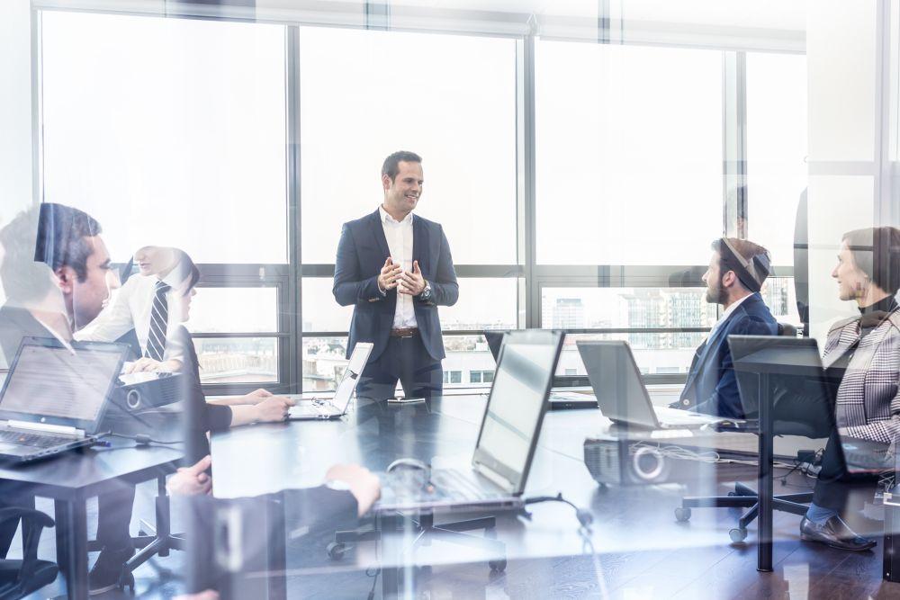 Customer-Success-Consultant-Qualities