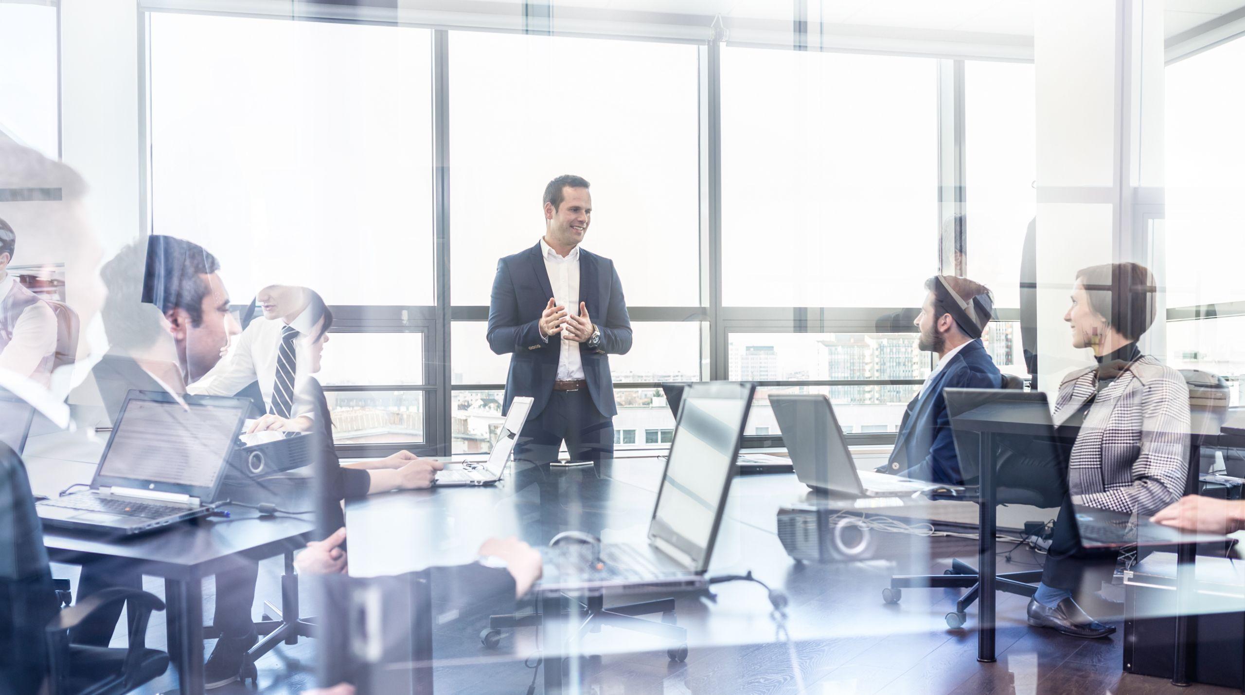 customer success consultant qualities