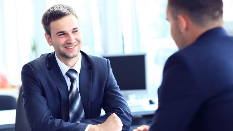 Customer-Success-Interview-Questions