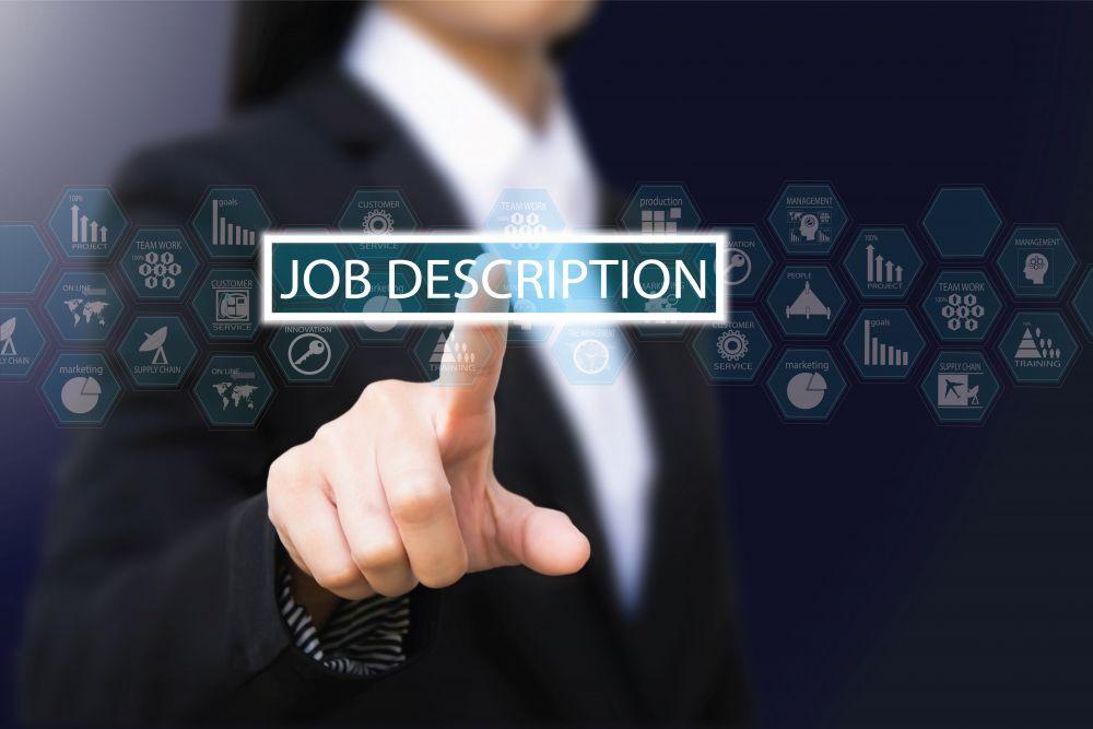 Customer-Success-Manager-Job-Description