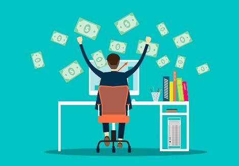 customer success manager salary