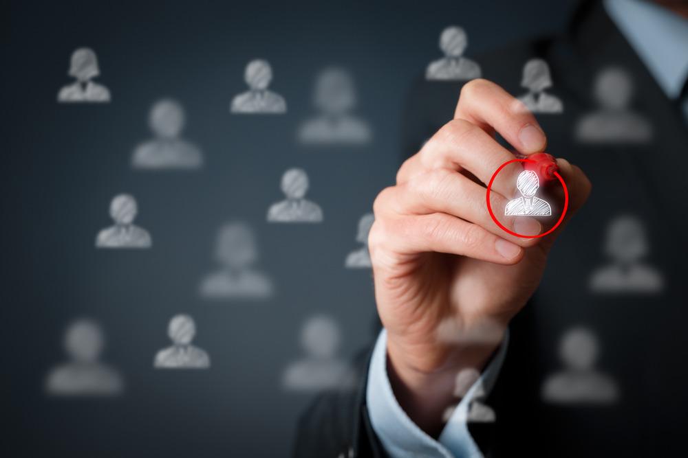 hiring a CSM
