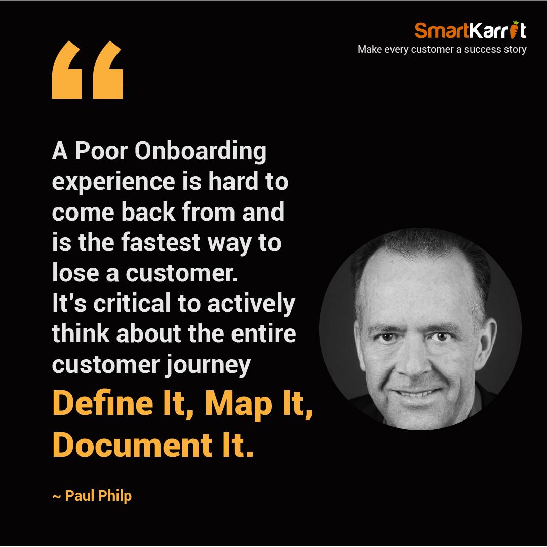 customer success quotes