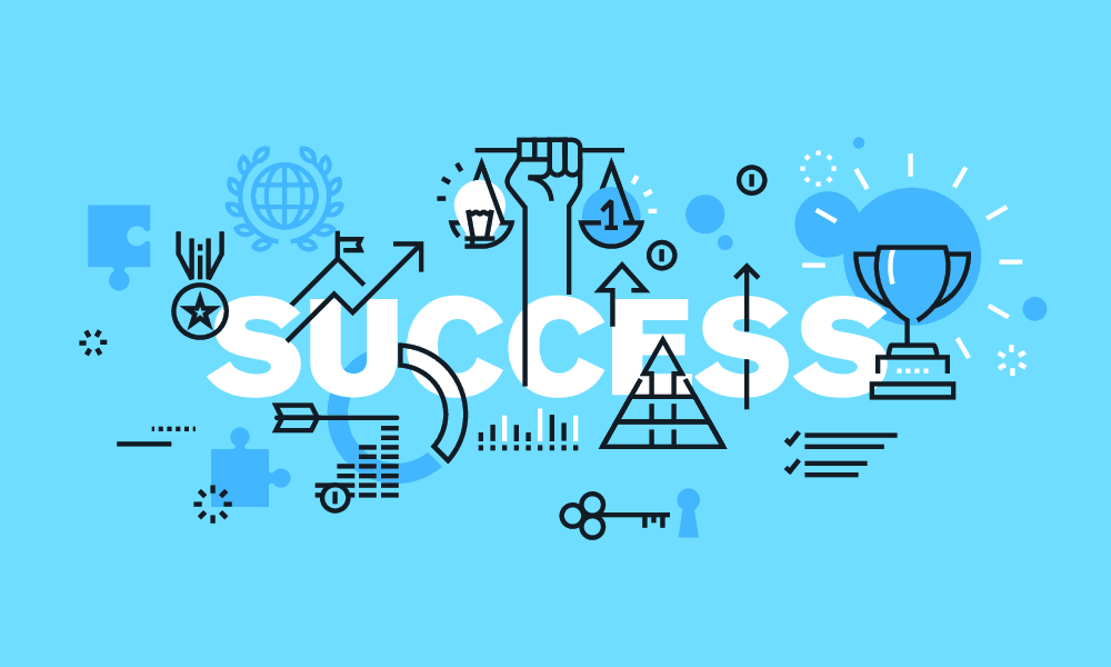Product Success Analytics