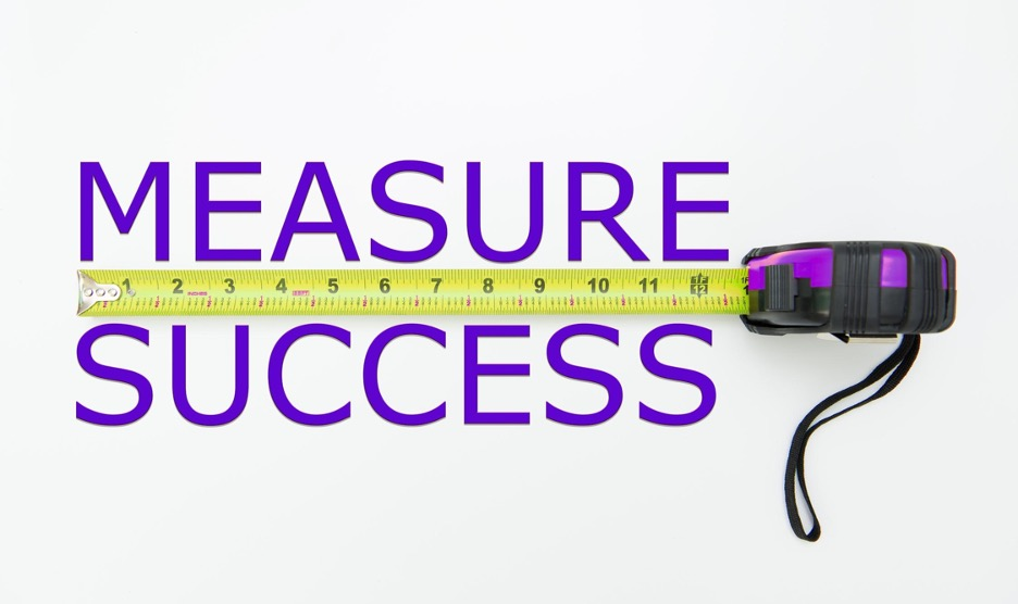 Product-Success-Metrics