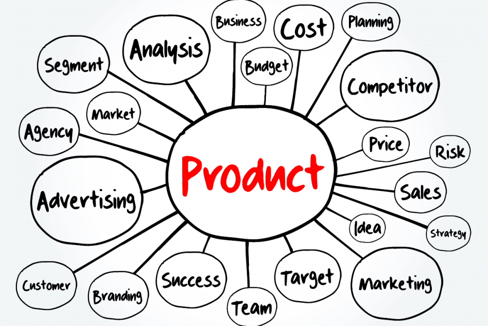 SaaS-Product-Success