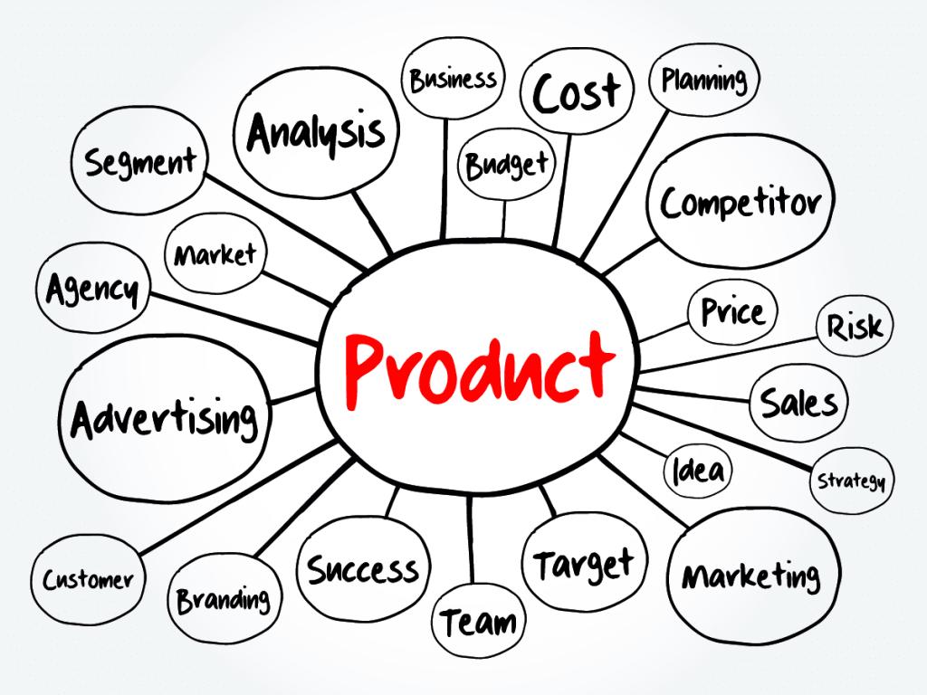 SaaS-Product-Success
