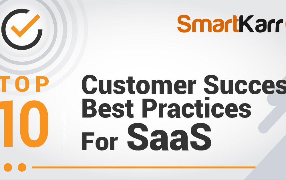 Top-10-Customer-Success-Best-Practices-for-SaaS