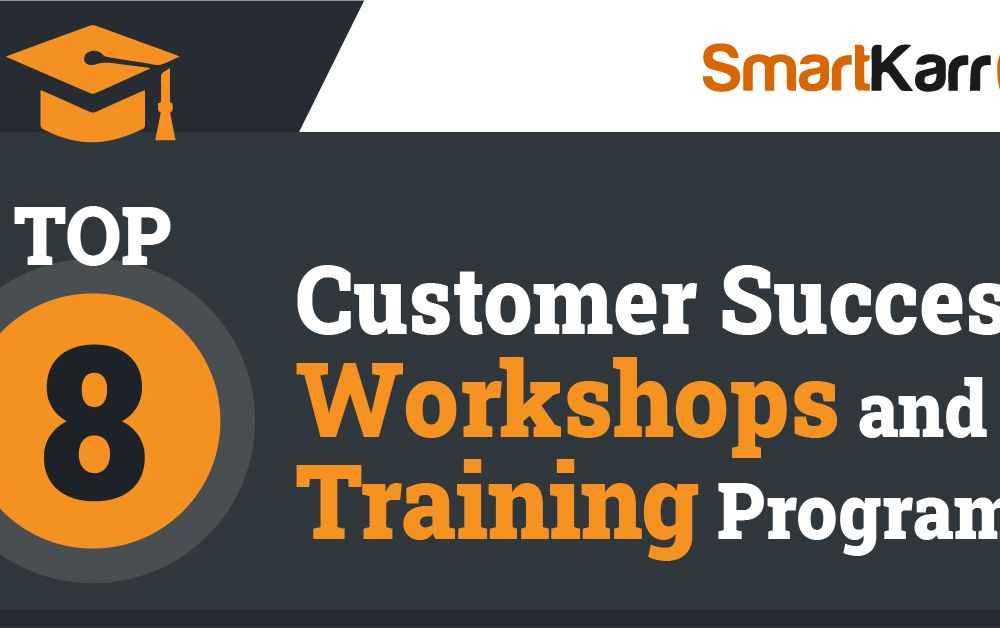 Top-8-Customer-Success-Workshops-and-Training-Programs