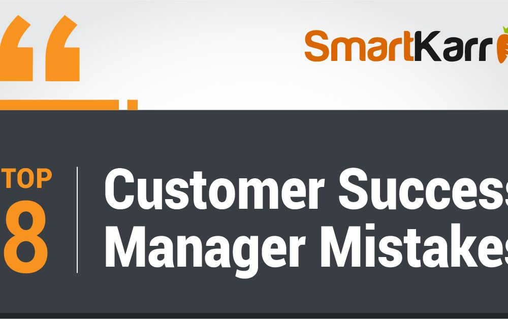 Top-8-customer-Success-Manager-Mistakes