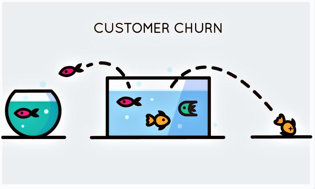 customer-churn-prediction