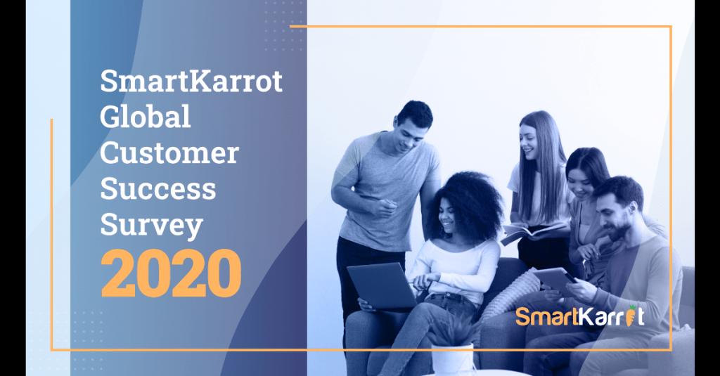 Customer Success Survey