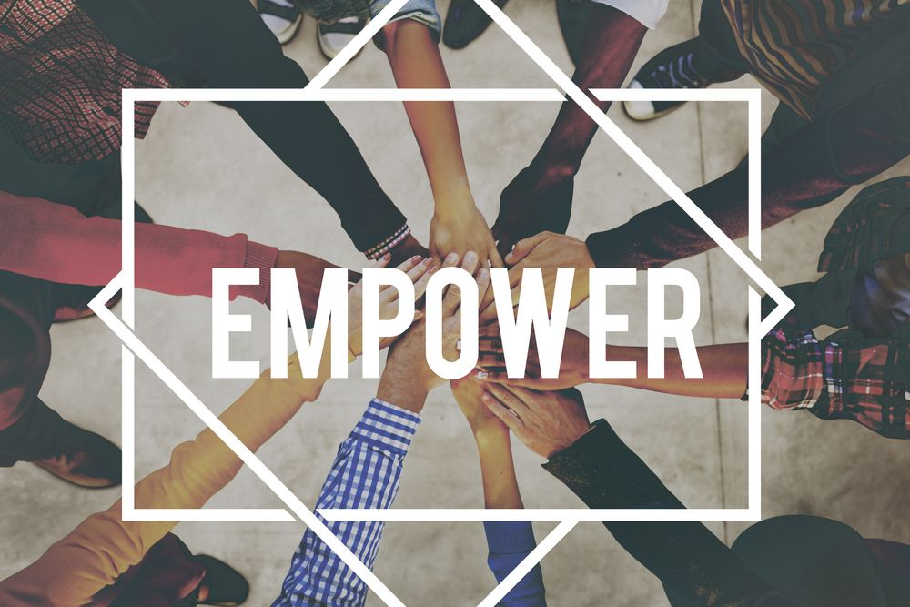 empower-your-success-team
