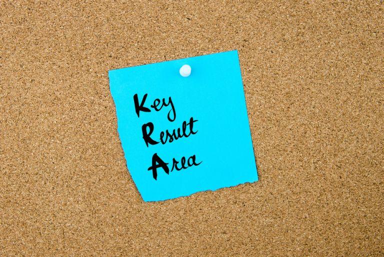 KRAs-for-Customer-Success