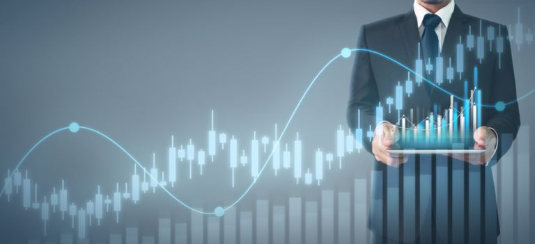 Leading-Indicator-of-Customer-Success
