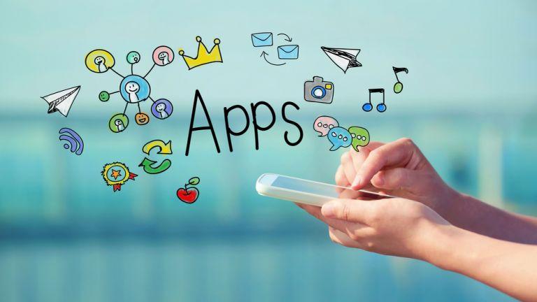 Mobile-App-Business