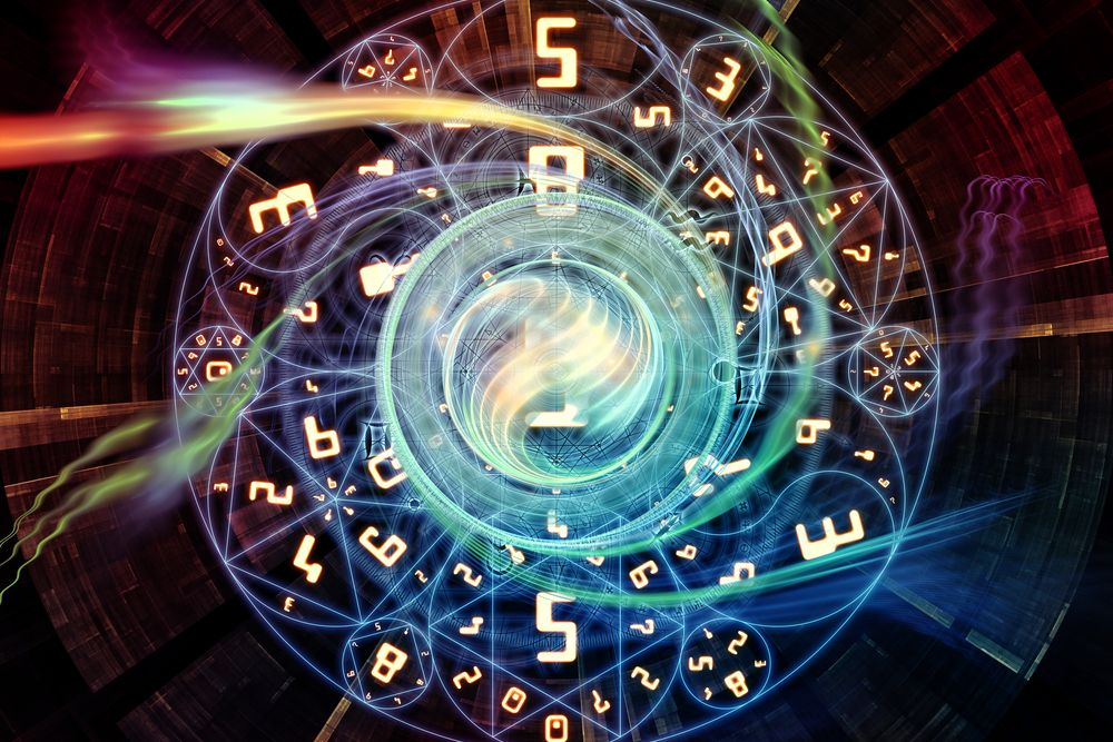 SaaS-Magic-Number