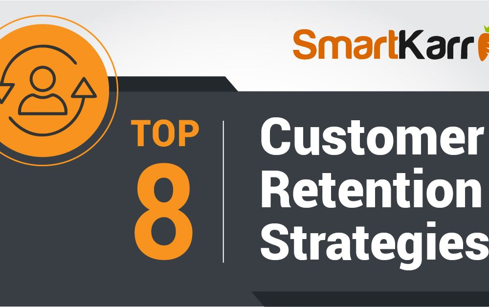 Top-8-Customer-Retention-Strategies