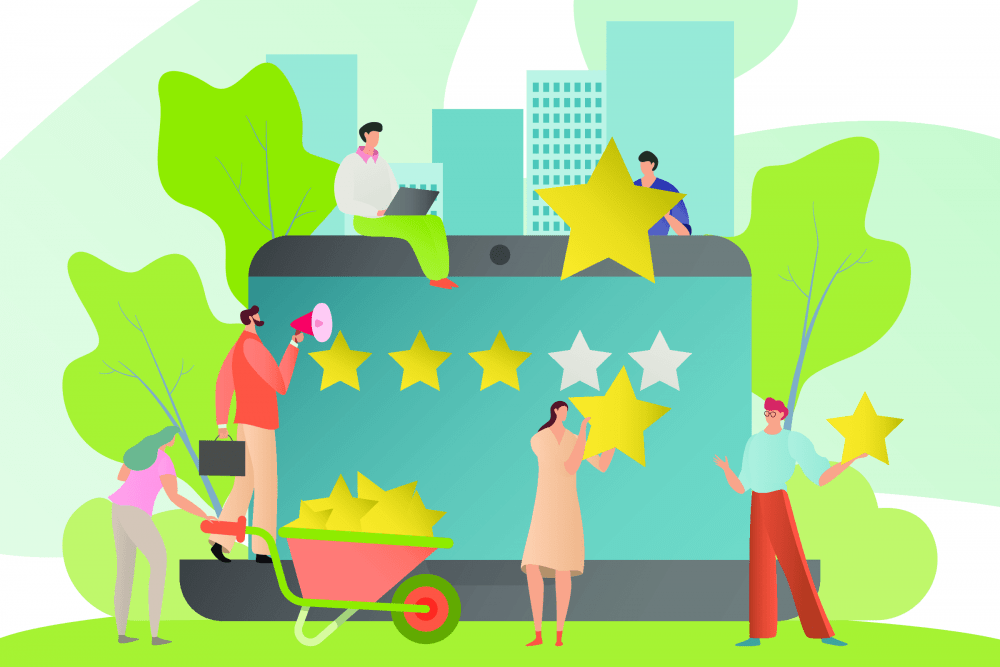 Upgrade-from-Customer-Service-to-Customer-Success