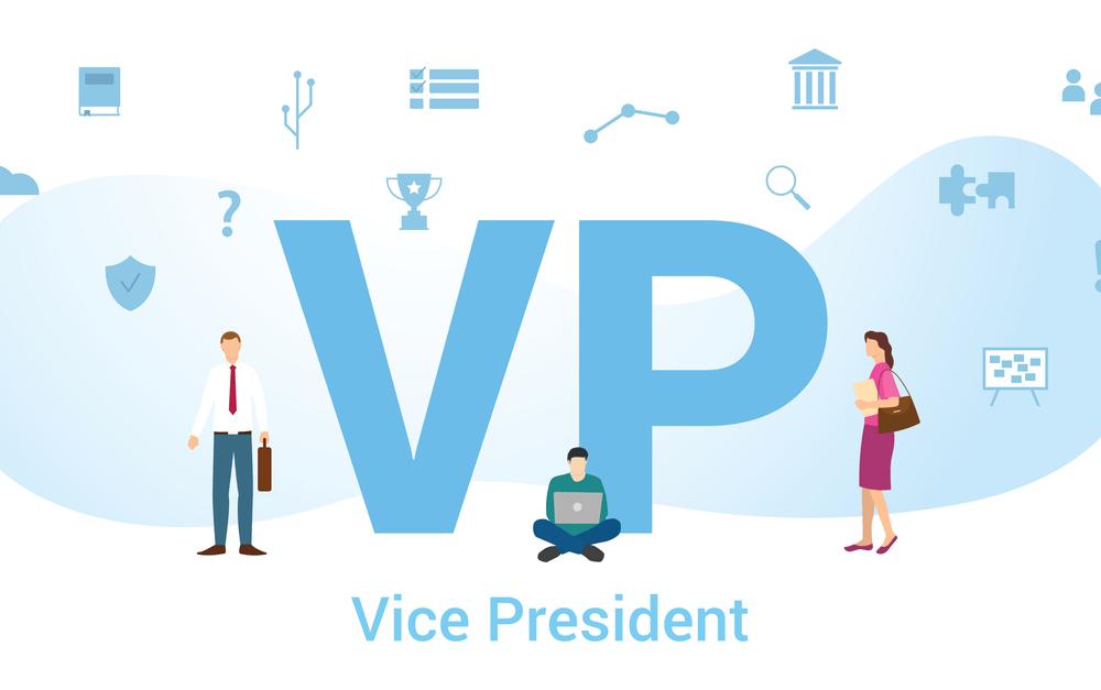VP-of-Customer-Success
