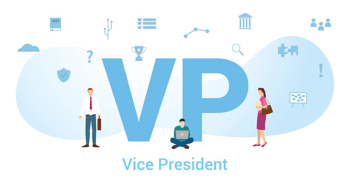 Hiring a VP of Customer Success