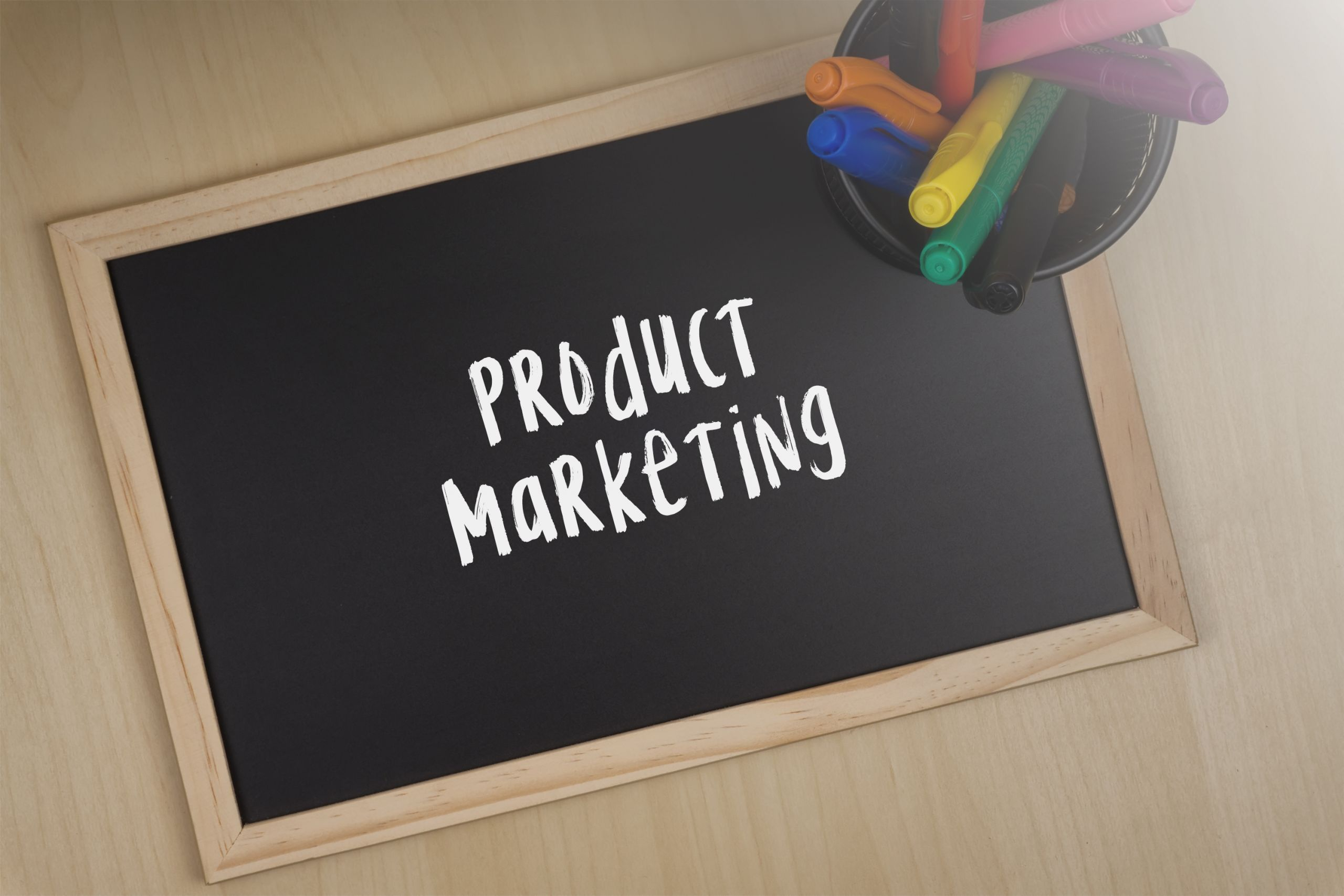 inproduct marketing